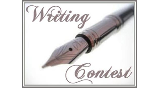 BERGEN 10-YEAR ANNIVERSARY WRITING CONTEST