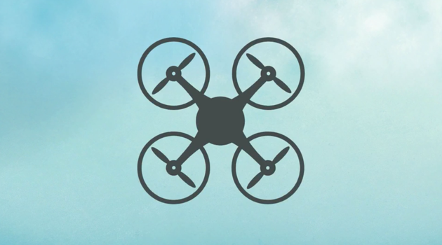 Drone Day 2017 – Join us this Saturday, May 20th at Bergen High!