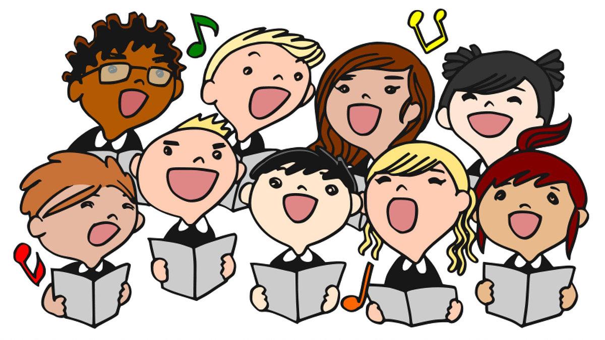 BASCS Elementary Winter Concert