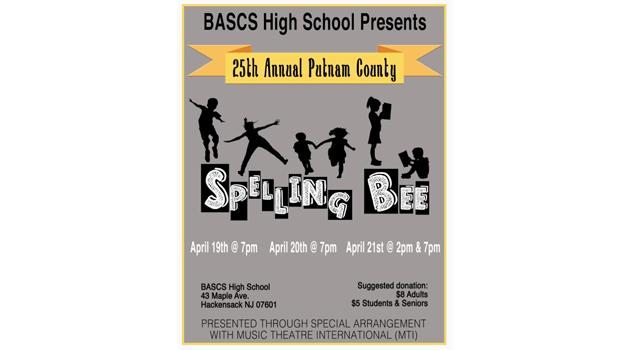 BASCS High Presents 25th Annual Putnam County