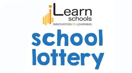 2019-2020 School Lottery Info
