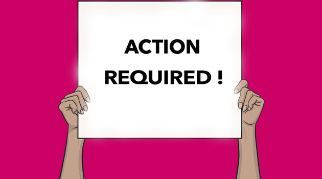 Take Action for NJ Charter Students