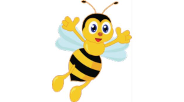 Bergen Buzz! – Bergen Elementary