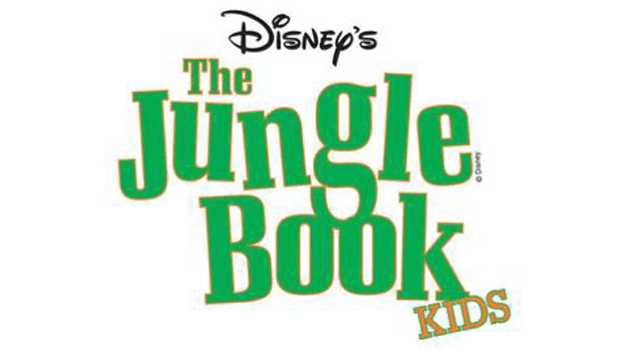 BASCS Elementary presents its production of Disney's The Jungle Book KIDS!