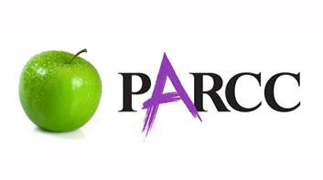 PARCC Test Taking Tips