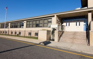 Bergen-ASCS-Elementary