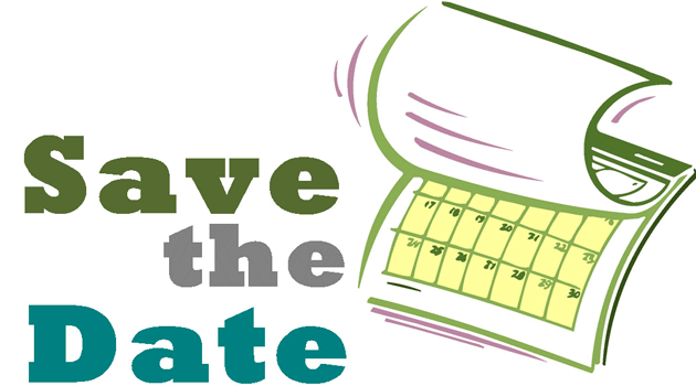 Student Orientation Dates