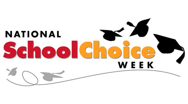 2016 National School Choice Week