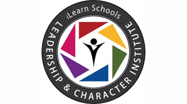 Leadership & Character Institute Opportunity for MS (5-8) and HS (9-12)