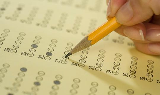 SAT PREP Course Info