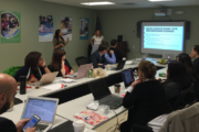 Digital and Media Institute Recap