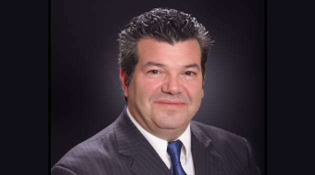 Remembering Kearny Councilman Jonathan Giordano