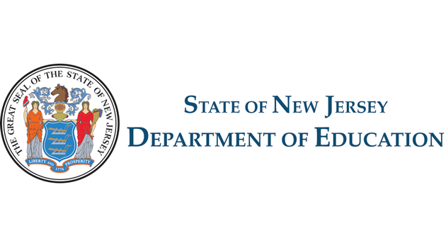 iLearn Schools Supports Regulatory Changes for Charter Schools