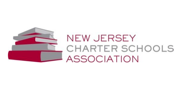 An Open Letter to the NJ Legislature regarding Public School Funding
