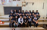 North Jersey Science Olympiad