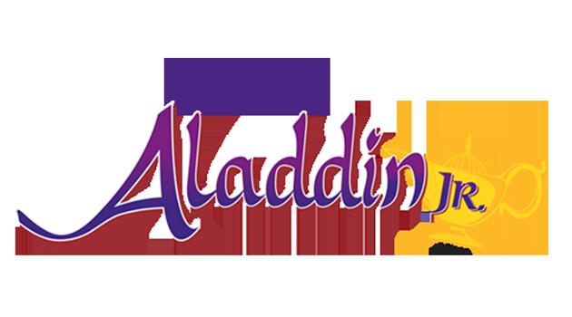 Passaic Middle – Aladdin, JR
