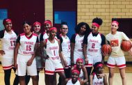 Congratulations to the Passaic Charter Varsity Girls Basketball Team