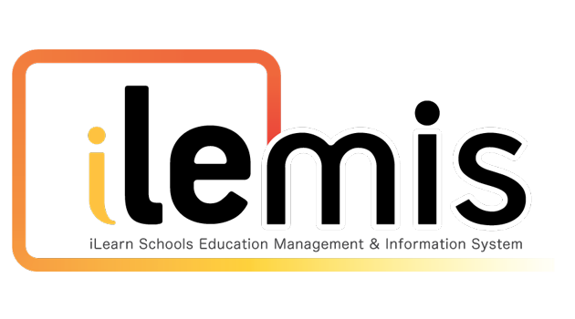 iLearn Schools Education Management and Information System