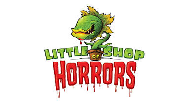 Passaic ASCS High proudly presentsLittle Shop of Horrors!