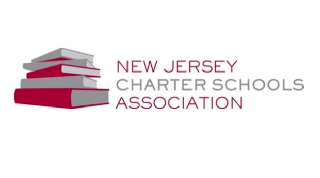 An Open Letter to the NJ Legislature regarding Public School Funding
