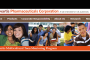 2019 Novartis Multicultural Teen Corporate Mentoring Program