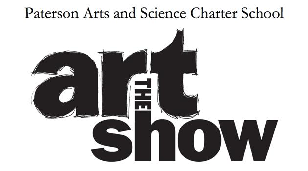 Paterson ASCS The Art Show