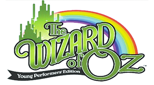 """PASSAIC ARTS AND SCIENCE CHARTER MIDDLE-HIGH SCHOOL PRESENTS  """"THE WIZARD OF OZ – YOUNG PERFORMERS' EDITION"""""""