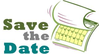 Student Orientation Date Announcement