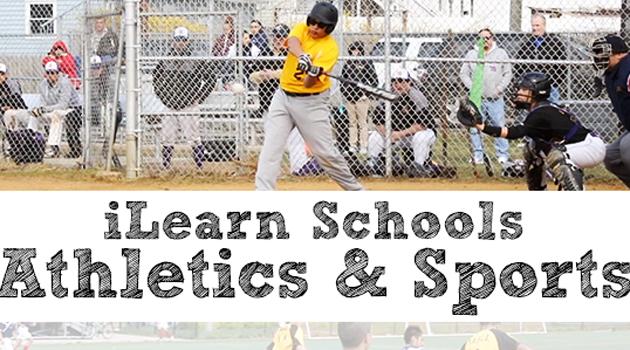 iLearn Schools Athletics & Sports