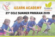 iLearn Academy