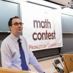 ilearn schools math contest 00020