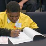 ilearn schools math contest 00028