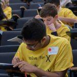 ilearn schools math contest 00029
