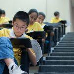 ilearn schools math contest 00031