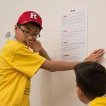 ilearn schools math contest 00042