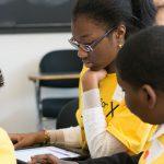 ilearn schools math contest 00052