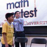 ilearn schools math contest 00078