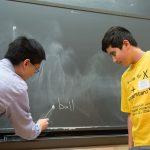ilearn schools math contest 00083