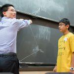 ilearn schools math contest 00084