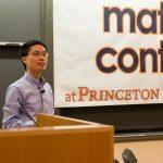 ilearn schools math contest 00089