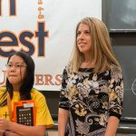 ilearn schools math contest 00120