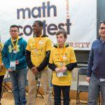 ilearn schools math contest 00128