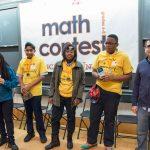 ilearn schools math contest 00129
