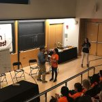 ilearn schools math contest 2017 00002