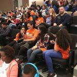 ilearn schools math contest 2017 00003