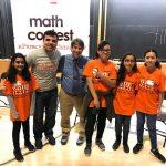 ilearn schools math contest 2017 00008