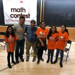 ilearn schools math contest 2017 00010