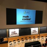 ilearn schools math contest 2017 00015