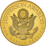 ilearn-jefferson-awards