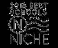 niche-award